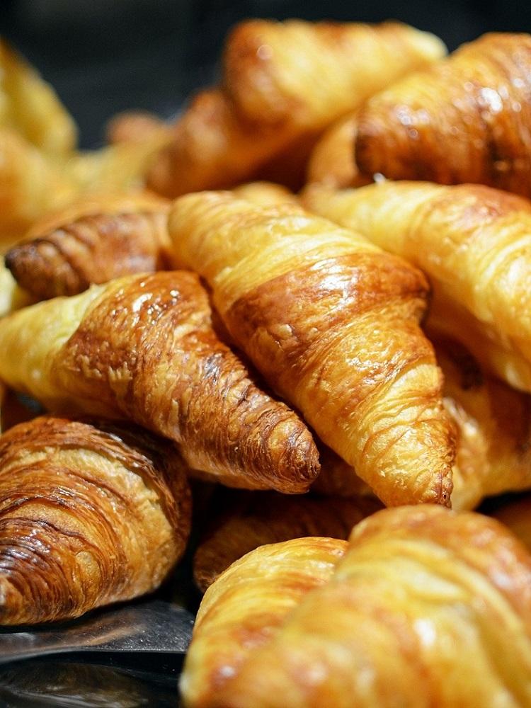 bistro-wia-breakfast 3