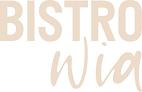 bistro_wia_logo